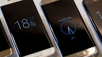 Funzione Always On su Samsung, LG e tutti gli Android