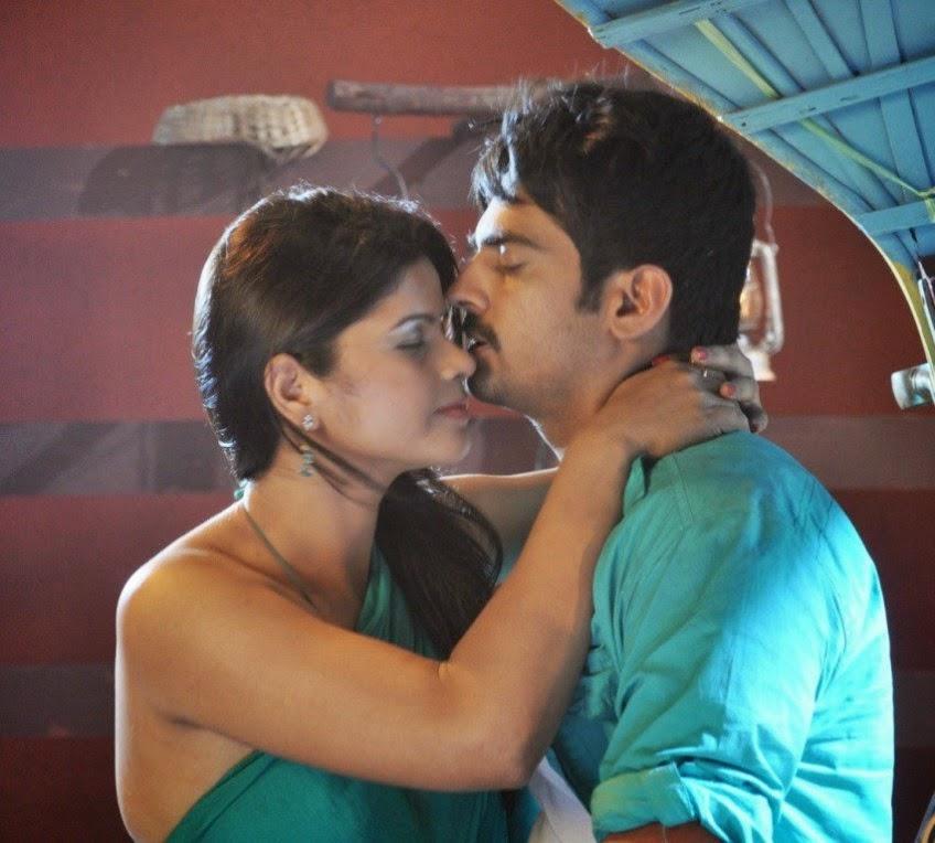 Malayalam Hot Sex Story 112