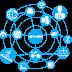 Konsep dasar dan perangkat jaringan komputer
