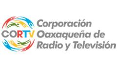 CORTV - Corporación Oaxaqueña de Radio y Televisión en vivo