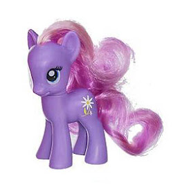 My Little Pony Twinkling Balloon Set Daisy Dreams Brushable Pony