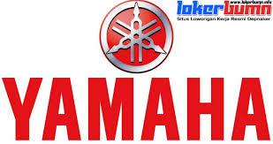 Lowongan Kerja Paling Baru PT Yamaha Motor Manufacturing West Java 2020
