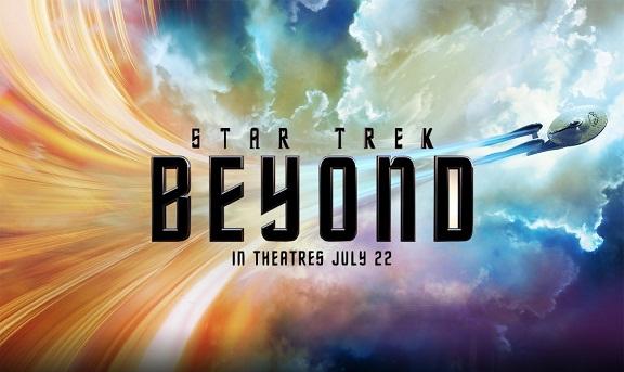Star Trek Beyond 2016 Hindi Dubbed Download HDCAM