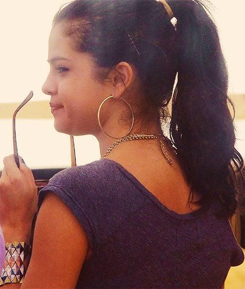 Nude Selena Gomez Tumblr