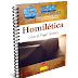 Homilética: Arte de Pregar Sermões