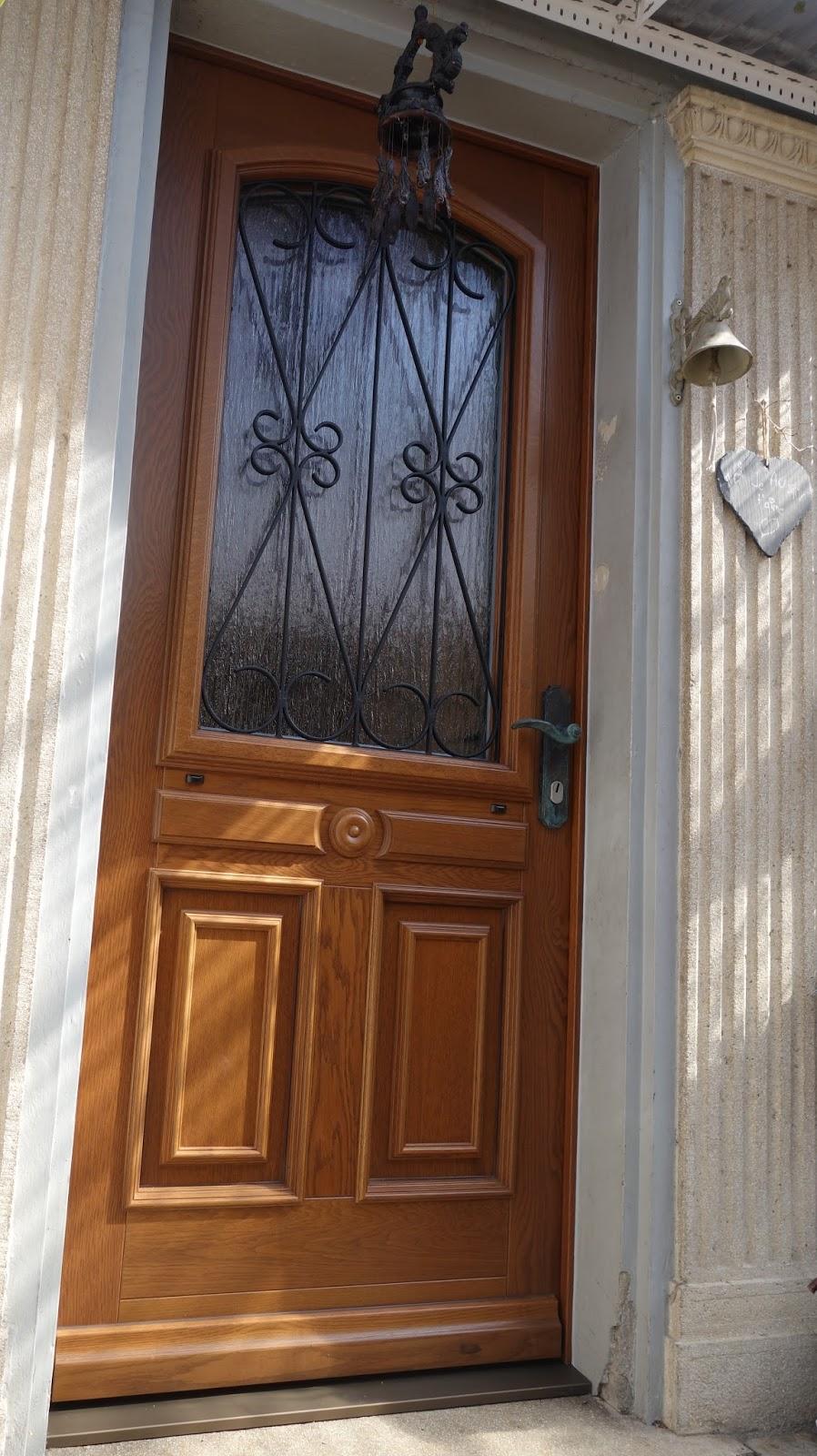 Oeil Pour Porte D Entrée Idées Décoration Intérieure