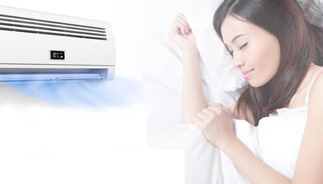 Cách châm gas cho máy lạnh
