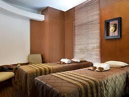 Novotel Bandung Hotel Review (Hotel di Cihampelas Bandung yang Super Nyaman)