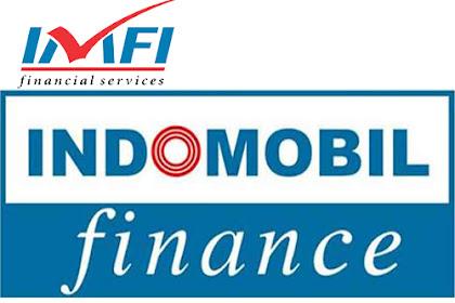 Lowongan Kerja PT Indomobil Finance Indonesia Lulusan S1 Semua Jurusan