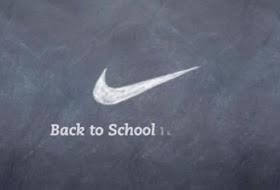 excitación Descubrimiento Vago  THE SNEAKER ADDICT: Huge Nike/Jordan Back To School Sale