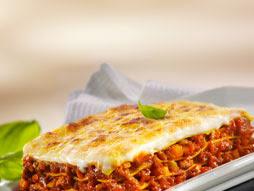 neue glutenfreie Produkte von bofrost*free ab April 2014