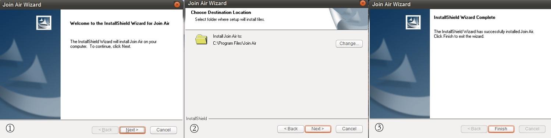Driver Modem ZTE MF 190 for Windows XP/7/8/10/Vista - Menit info