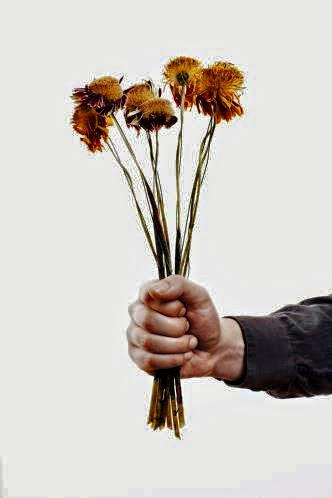 Möbel & Wohnen Treu Portable Wedding Bride Artificial Flower Rose Silk Flowers Bouquet Flowers Lotub Einen Einzigartigen Nationalen Stil Haben Blumen, Blüten & Girlanden