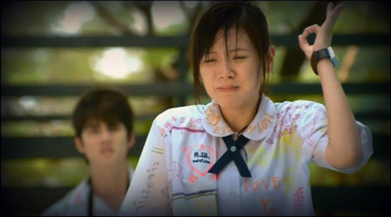 Crazy Little Thing Called Love 2010 Reviews Mydramalist
