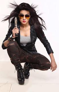Mahiya Mahi Bangladeshi Actress Biography, Hot HD Photos In Movie Agnee 2