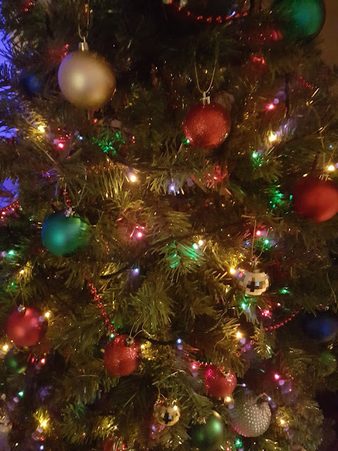 Christmas, Christmas Tree Decorations, Christmas Decorations, Home, Lifestyle, Home Decor, Xmas, Xmas Decorations, Christmas time, Festive, Winter, Santa, Christmasy, Christmas Tree, Xmas Tree,