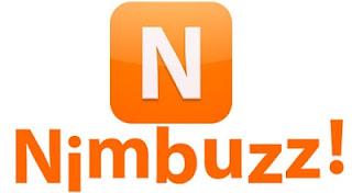 Cara Transaksi Pulsa Murah via Nimbuzz