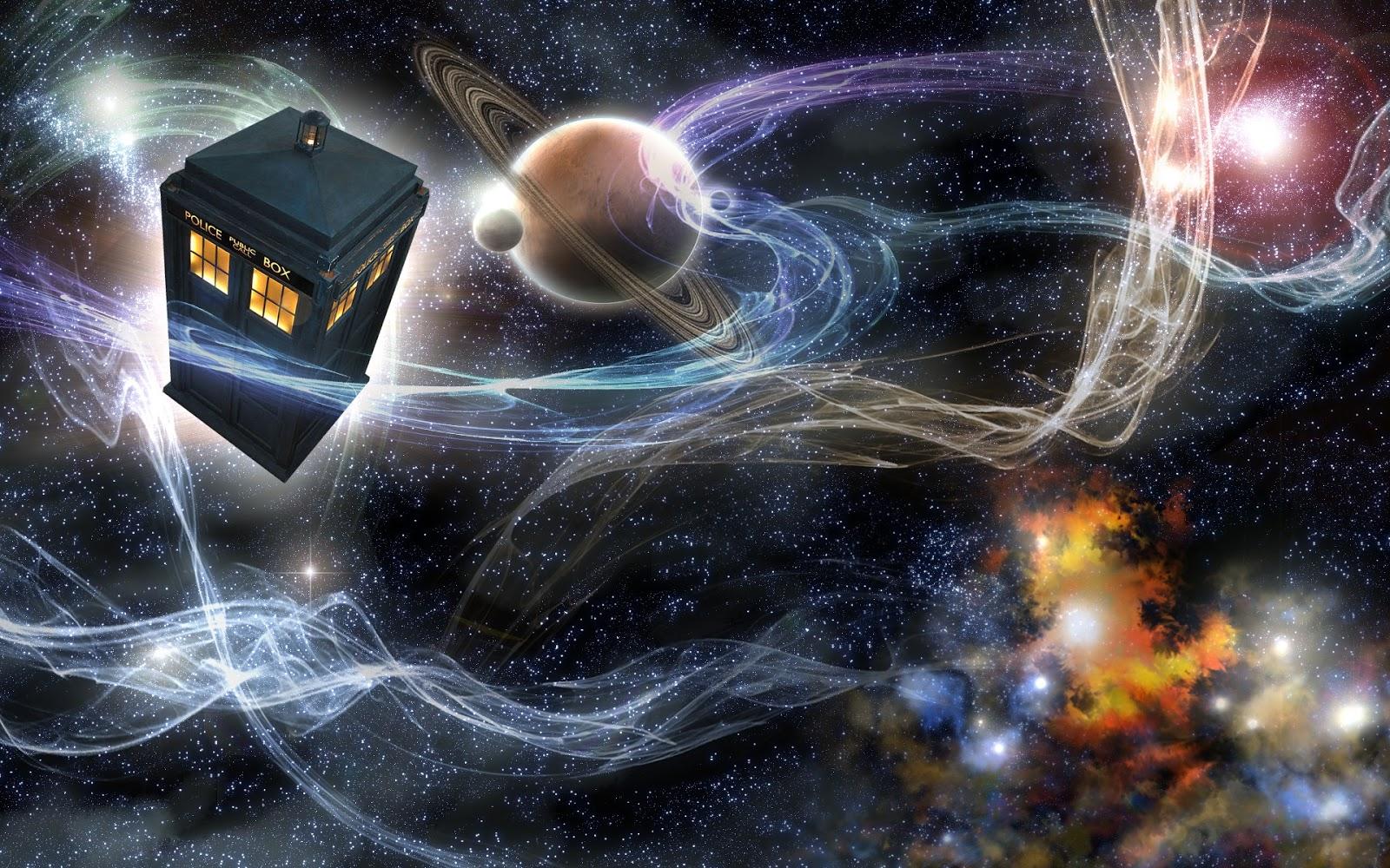 اجمل الخلفيات عن الفضاء والنجوم والكواكب للموبيل