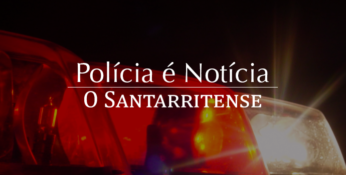 Casos de menores envolvidos com o tráfico de drogas em Porto Ferreira