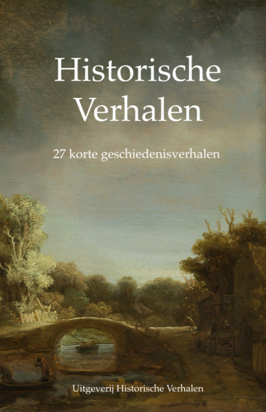 Gratis Ebooks downloaden van internet voor