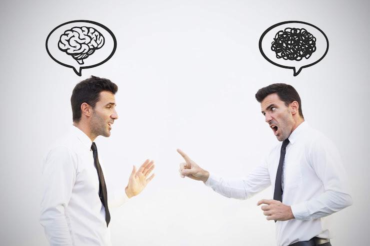 Curso de Inteligencia emocional para el liderazgo efectivo