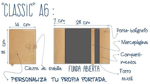 fundas-cuero-A6-grabados-personalizados-iniciales.jpg