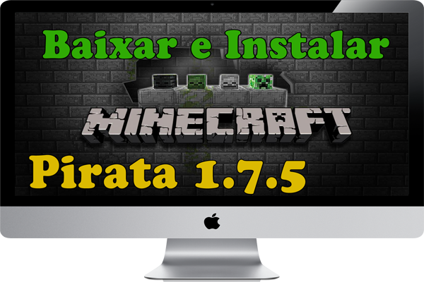 directx 7.0a for windows xp