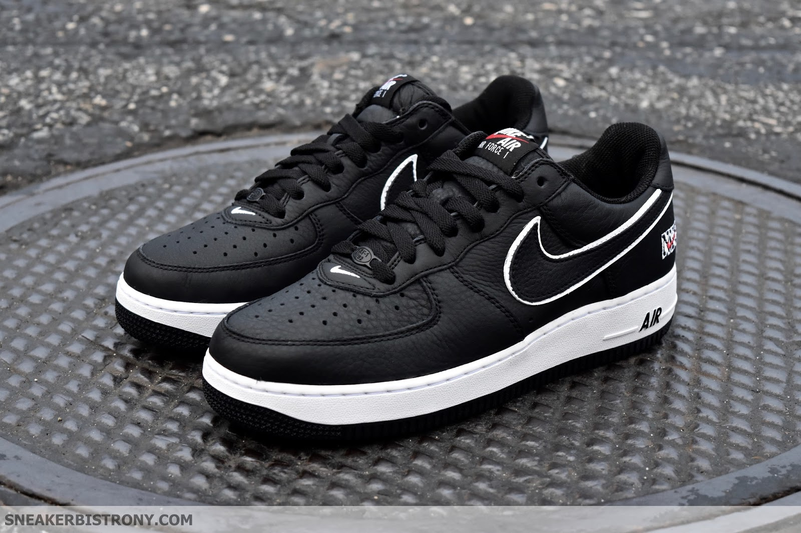 best cheap b5bbc a710e ... cheap nike air force 1 low retro nyc d8328 89f5a