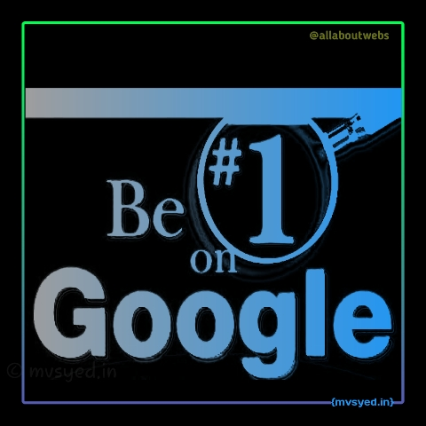 5 Tools to Rank #1 in Google 2019