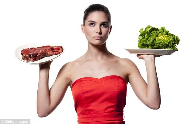 la solución de pérdida de peso de la dieta dash de marla heller