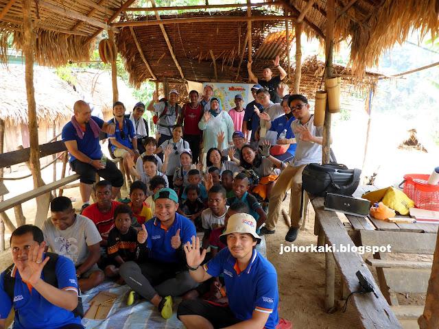 Taman-Negara-Malaysia-National-Forest-Reserve
