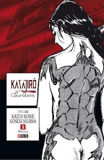 http://www.nuevavalquirias.com/kasajiro-el-clava-tatamis-manga-comprar.html