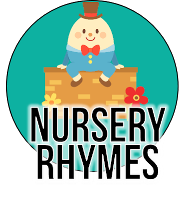 https://www.teacherspayteachers.com/Store/Teach-Glitter-Grow/Category/Nursery-Rhymes-252635?utm_source=Teach%20Glitter%20Grow%20Products%20Page&utm_campaign=Nursery%20Rhymes