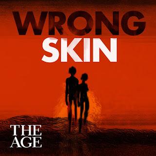 Wrong Skin