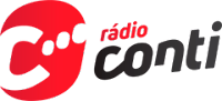 Rádio Conti FM 94,3 de Carlinda MT