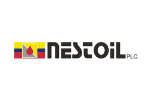 http://www.infomaza.com/2018/01/ongoing-recruitment-at-nestoil-for.html