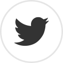 JonnyChapps Twitter
