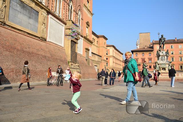 Blog podróżniczy o podróżach z dziećmi