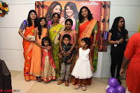 Actress Suja Varunee at Naturals Hair and Beauty Salon Launch ~  Exclusive 07.JPG