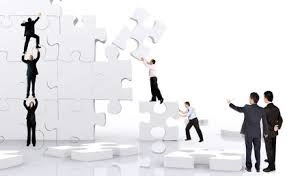 Pengertian Manajemen Operasional dan Kegunaannya