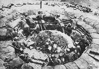 7 Misteri Perang Dunia II yang Belum Terpecahkan