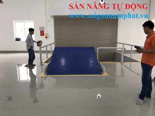 du-an-cong-trinh-dockleveler