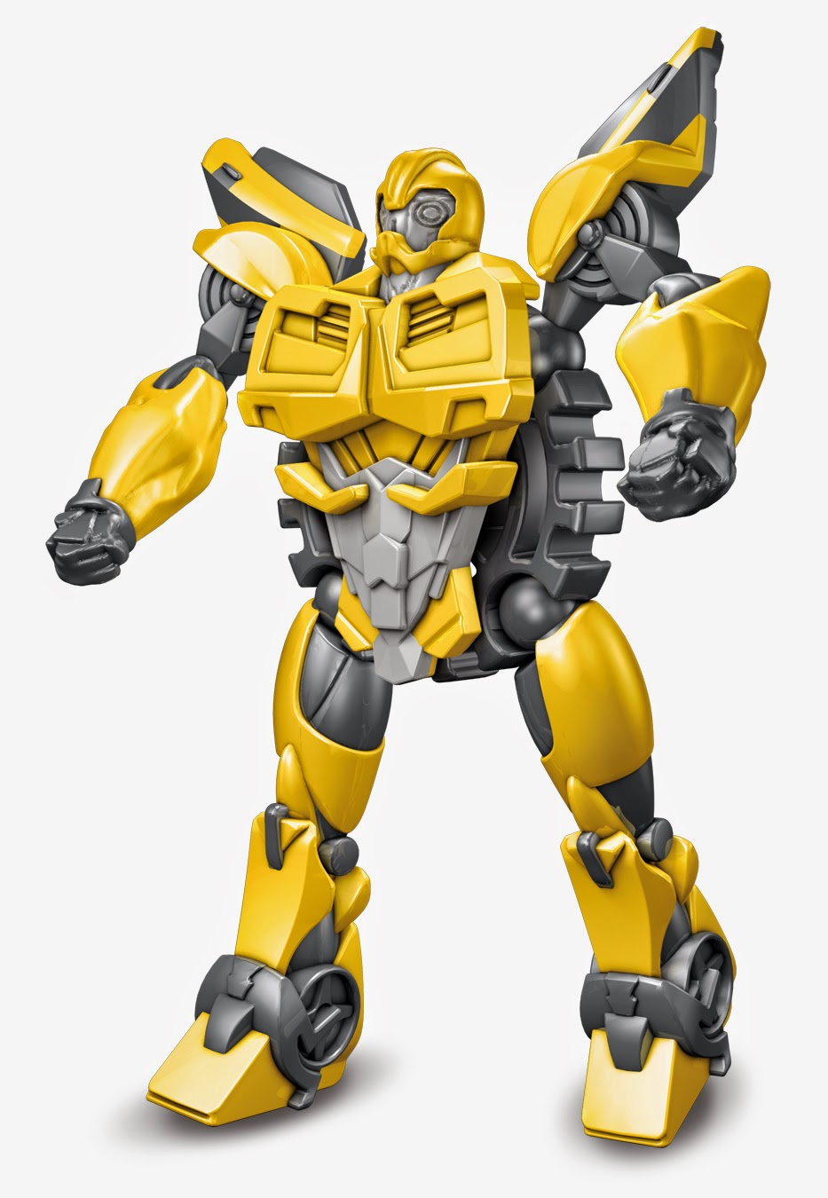 KINDER® SURPRISE® Bumblebee