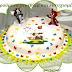Παιδικές τούρτες γενεθλίων.....giortazo.gr