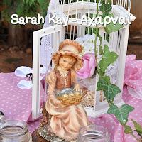 http://texnitissofias.blogspot.gr/2014/09/sarah-kay.html