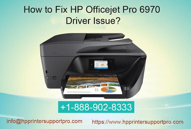 HP Printer Customer Support Number +1-888-902-8333 in U S