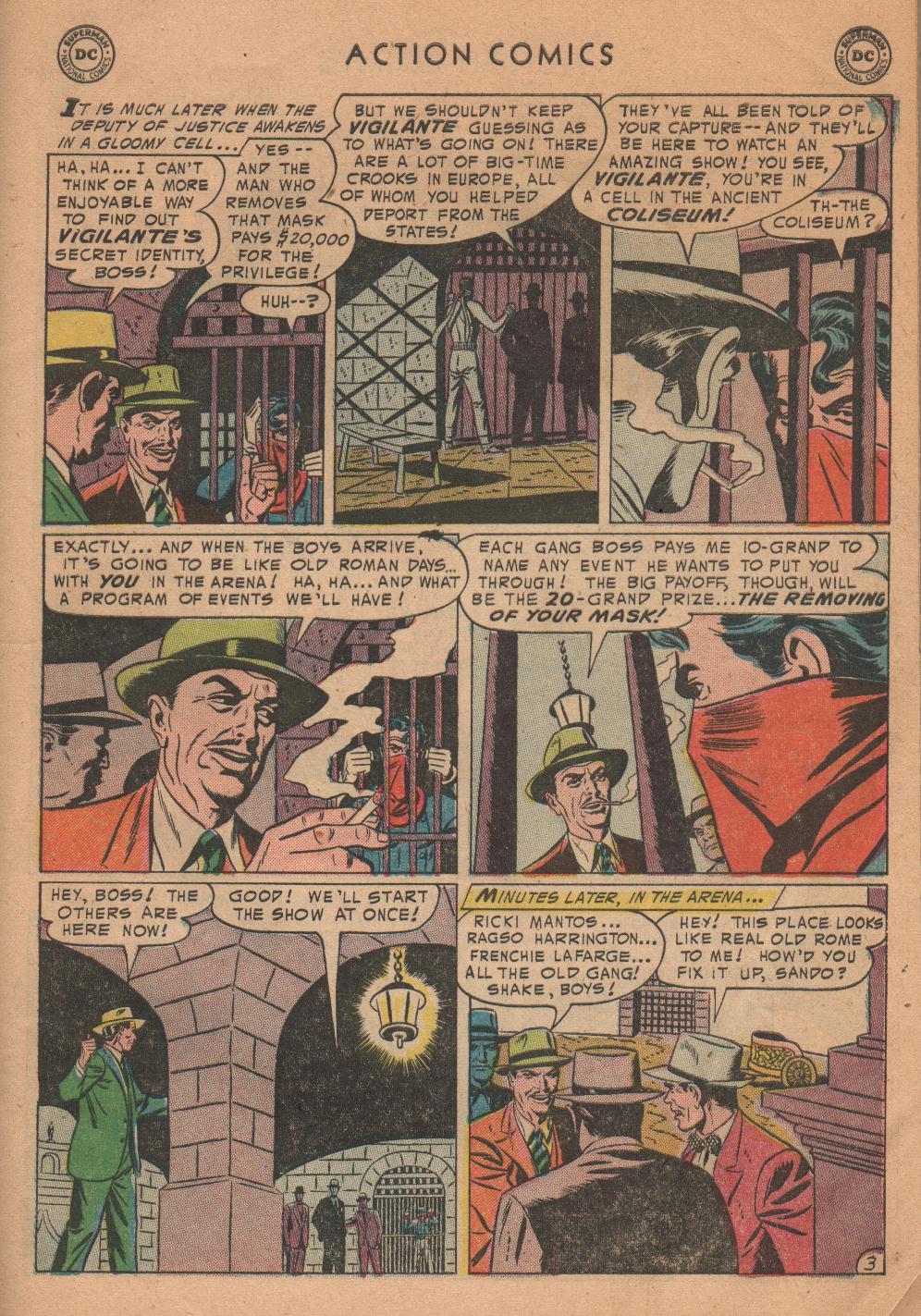 Action Comics (1938) 197 Page 26