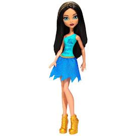 Monster High Cleo de Nile Budget Cheerleader Doll