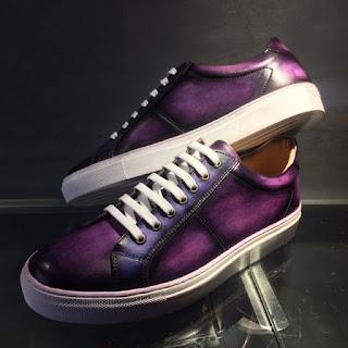 patine paulus bolten, sneakers paulus bolten, patina paulus bolten