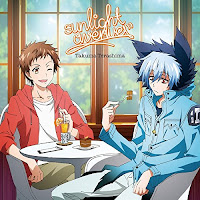 Download Ending Servamp Full Version